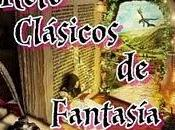 Clásicos Fantasía 2014