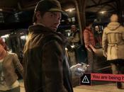 Ubisoft piensa cómo mejorar Watch Dogs