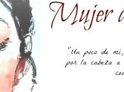 """chocolate Ginés"""" Post colaboración: Mujer después"""