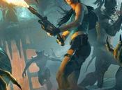Último diario desarrollo Lara Croft Templo Osiris