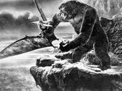 'Kong: Skull Island' transcurrirá Detroit 1971