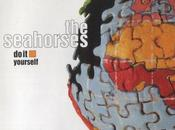 Seahorses Blinded (1997)