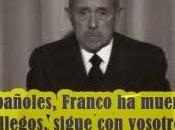 "Comité Arbitral Gallego, deriva después Pancho breve"""