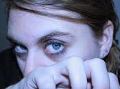 Aprende combatir insomnio