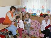 asistencia preescolar podría ayudar problemas lenguaje niños contextos desfavorecidos