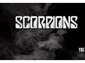 suena primer single nuevo disco Scorpions