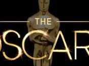 Premio nominaciones