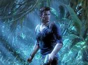 Primera imagen nuevos personajes Uncharted Thief's