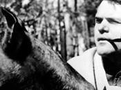 Arrancadas historia artes poco queda obras arte, Milan Kundera