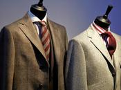 Lcm: chester barrie fall 2015