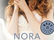 Álbum boda Nora Roberts