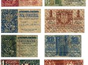 Billetes ajuntament barcelona, mayo 1937, regalo carles comella, muchas gracias carles...en barcelona abans, avui sempre...!!!...17-01-2015...!!!