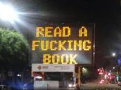"ignorancia fuerza: ""read fucking book"""