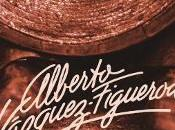 mejores novelas Alberto Vázquez Figueroa