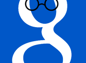 Google suspende venta lentes inteligentes