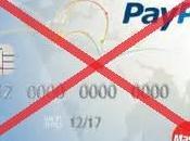 Younique Money estafa titulares tarjeta Paypal prepago
