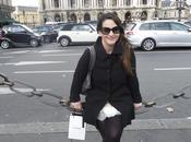 París amour aurrevoire