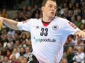 Alemania Rusia Vivo, Mundial Baloncesto 2015