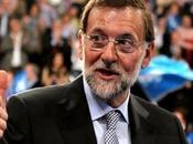 Rajoy orgulloso subir 3,30 euros salario mínimo