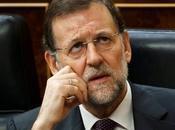 Mariano Rajoy entera nada