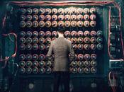 IMITATION GAME, (Descifranco Enigma) (UK, 2014) Biográfico, Bélico