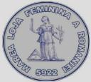 Próxima instalación Gran Maestra Logia Femenina Rumanía