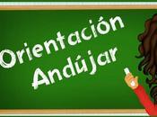 Orientación Andújar.
