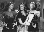 Rita Hayworth, were never lovelier