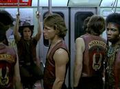 Warriors 1979