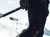 pongo para esquiar?