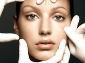 Botox Mesoterapia: Resultados Sorprendentes Clínica Londres