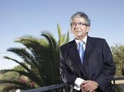 Pepe Ortiz, adiós hombre grande entregado investigación
