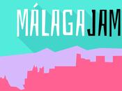 Participa próximo semana primera Málaga