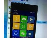 Windows Mobile cerca
