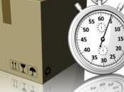 usas GTD, timeboxing significa aligerar calendario
