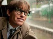 """""""Mira hacia arriba estrellas abajo pies"""" Stephen Hawking"""