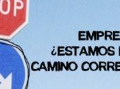 Emprendedores: Generation Work. (Las Naves, Valencia)