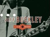 Jeff Buckley Lover, Should've Come Over (Live Chicago) (1995)