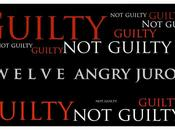 ¿Culpable culpable?