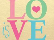 Good Monday! Comencemos está semana enviando amor! Fondos Pantalla GRATIS para iPhone.