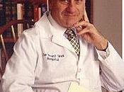 como nació Valentín Fuster Carulla (Cardiólogo Español)