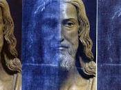 Jesús nazaret, hombre importante historia