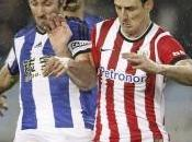 Real Sociedad Athletic, nadie contento Derbi Vasco
