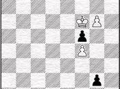 Problemas Ajedrez: Stamma, 1737