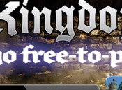 juego Stronghold Kingdoms disponible Store