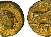 ¿Eran Célticos Tartessios?