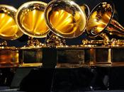 Primeros confirmados para actuar gala Grammy