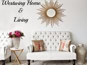 WestWing: Deco Home