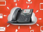 anuncia alianza proveedor VOIP español Neotel