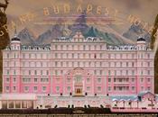 gran hotel Budapest, historia contó amigo [Cine]